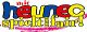 HEUNEC -GmbH & Co.KG