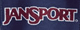 JanSport Europe VF Europe bvba