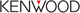 Kenwood Electronics Deutschland GmbH