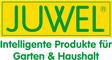 Juwel Deutschland