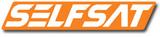 Selfsat - I DO IT Co., Ltd. France