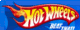 Hot Wheels - Mattel GmbH