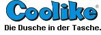 COOLIKE REGNERY GMBH