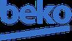 Beko Deutschland GmbH