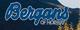 Bergans Outdoor GmbH