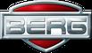 BERG Toys Deutschland