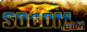 Socom - Sony Computer Entertainment Europe Limited