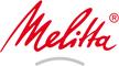 Melitta Haushaltsprodukte GmbH & Co. KG