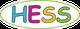 Hess Spielzeug GmbH & Co.KG
