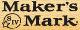 Makers Mark -  Beam Global Deutschland GmbH