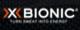 X-Bionic - Thalinger Lange GmbH