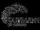 Gutmann - Exklusiv-Hauben GUTMANN GmbH