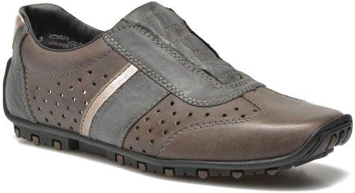 0e71b9de2d4ad4 Rieker - Sneaker für Herren im unabhängigen Preisvergleich
