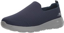 Skechers - Sneaker Herren