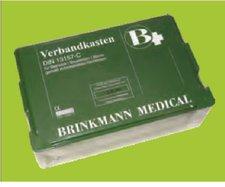 Brinkmann Verbandkasten für betriebe Din 13157-c Kunststoff (1 Stk.)
