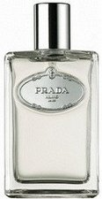 Prada Infusion d'Homme After Shave (100 ml)