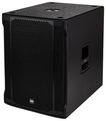 RCF 4 PRO 8003-AS