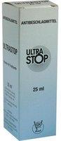 Büttner-Frank Ultra Stop Unsteril (25 ml)