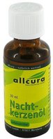 allcura Nachtkerzenoel (30 ml)