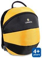 LittleLife Animal Daysack - Bumblebee