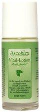 pharmakon Ascoplex Vital Lotion Roller