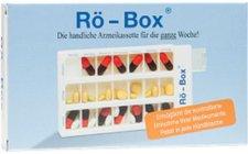 pharmakon Roewo Box (1 Stk.)