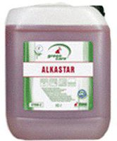 TANA green care - ALKASTAR 10 l