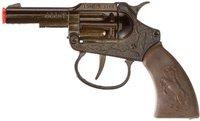 Sohni-Wicke Scout Revolver