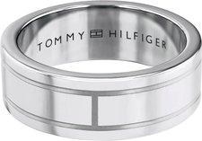 Tommy Hilfiger Ring