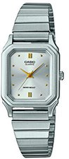 Casio Armbanduhr Damen