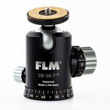 FLM CB 38 F