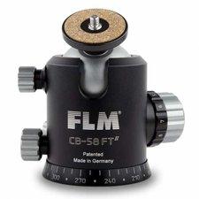 FLM CB 58 FTR