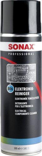 Sonax Professional Elektronikreiniger 08064000 (500 ml)