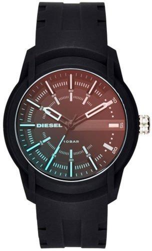 Diesel Armbanduhr Herren