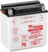 Yuasa 12 V 16 Ah YB16B-A / YB16B-A1