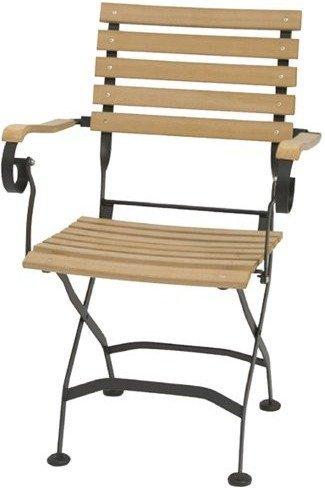 siena garden peru klappsessel preisvergleich ab 119 00. Black Bedroom Furniture Sets. Home Design Ideas