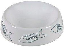 Trixie Keramiknapf, 0, 2 l/ø 15 cm
