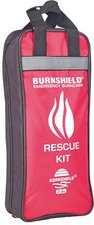 Diaprax Burnshield Rescue Kit I.Nylon Tragetasche (1 Stk.)