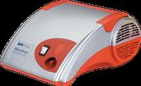 MPV-Truma Micro Drop Calimero Jet Kompressor (1 Stk.)