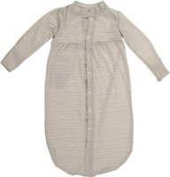 Tex-a-med Silvercare Schlafsack Baby Gr. 86/92