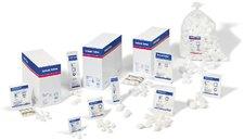 BSN medical Cutisoft Cotton Tupfer Steril Extragross (16 x 10 Stk.)