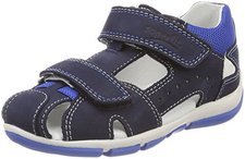 Superfit Freddy Sandalen