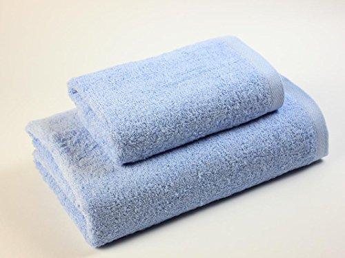 kinderwaschbecken kaufen g nstig im preisvergleich bei preis de. Black Bedroom Furniture Sets. Home Design Ideas
