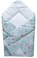 Baby Schlafsäcke div. Hersteller
