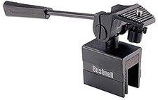 Bushnell Neo Ghost Gps Entfernungsmesser : Bushnell produkte günstig im preisvergleich preis