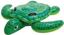 Intex Pools Reittier Schildkröte