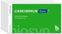 biosyn Careimmun Basic Kapseln (270 Stk.)