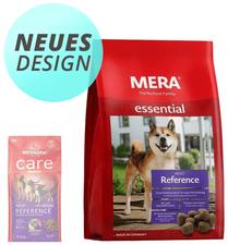 Mera Dog Reference + Odor-Stop (4 kg)