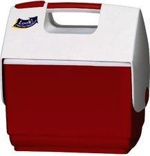 URGO Urgo Cool Box Gross (1 Stk.)