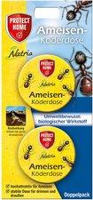 Bayer Garten Ameisen Köderdose